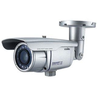 Kamerové systémy - HD-SDI kamery